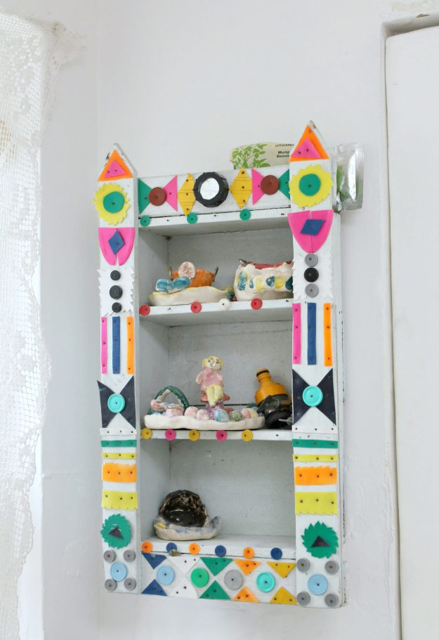 Colourful-storage-photo-by-Little-Big-Bell