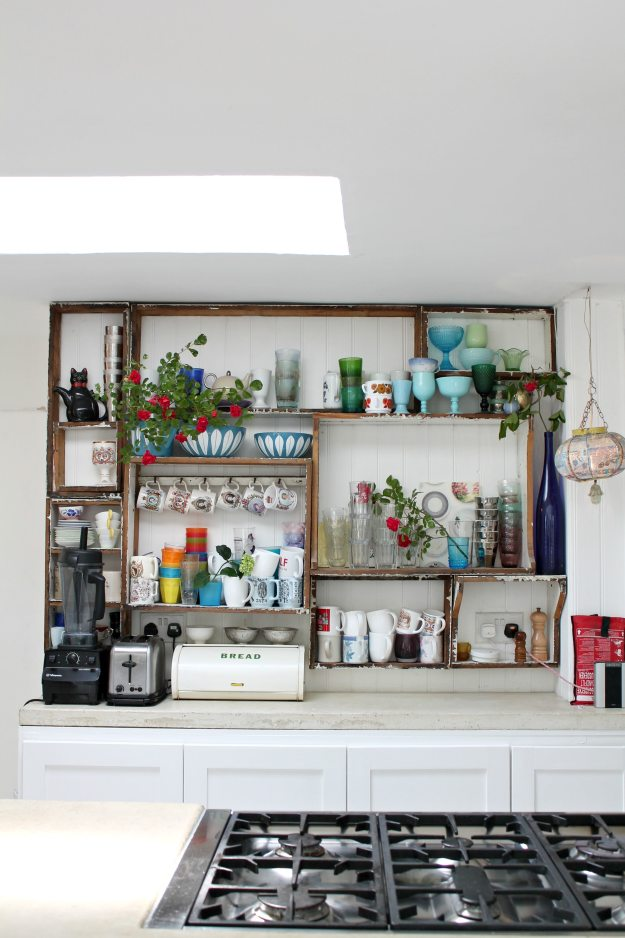 Kitchen-DIY-photo-by-Little-Big-Bell