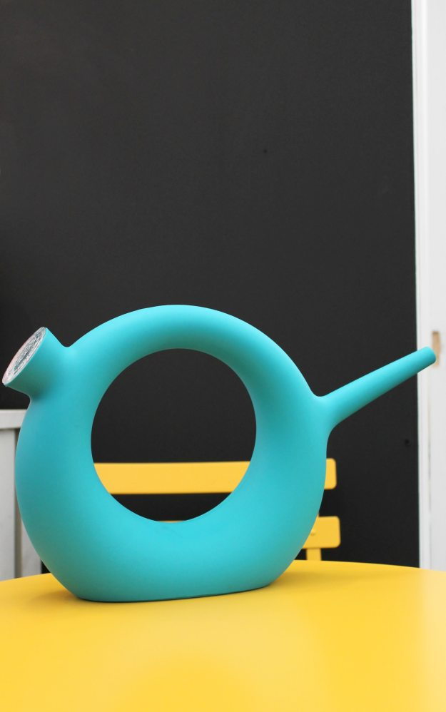Ohlala-watering-can-by-Barbed-photo-by-Little-Big-Bell