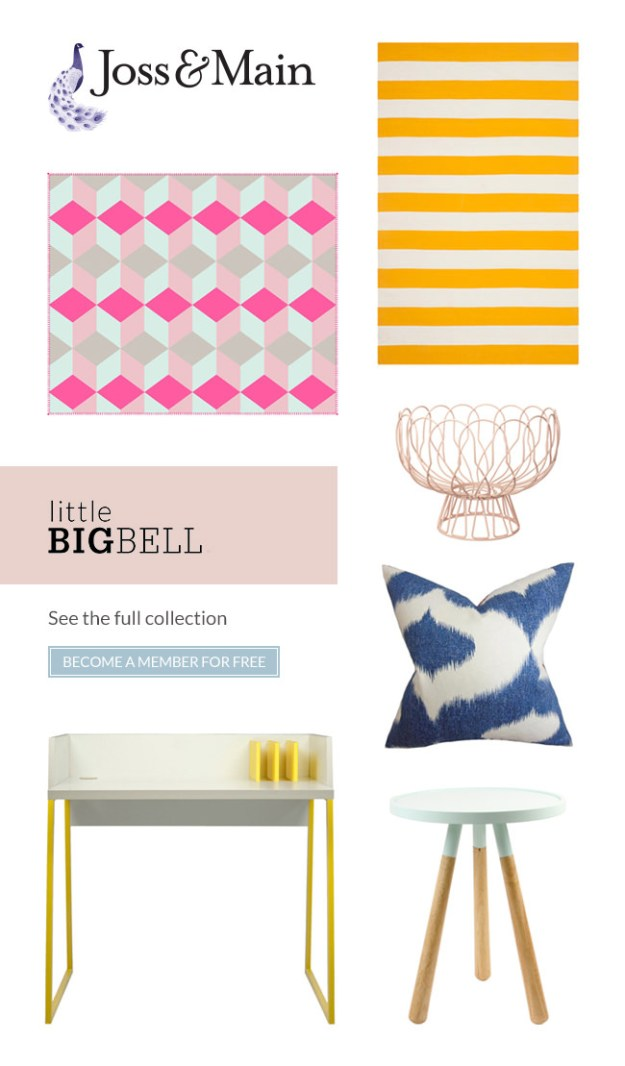 Joss_and_main_Little_Big_Bell_curated_blogger_collection