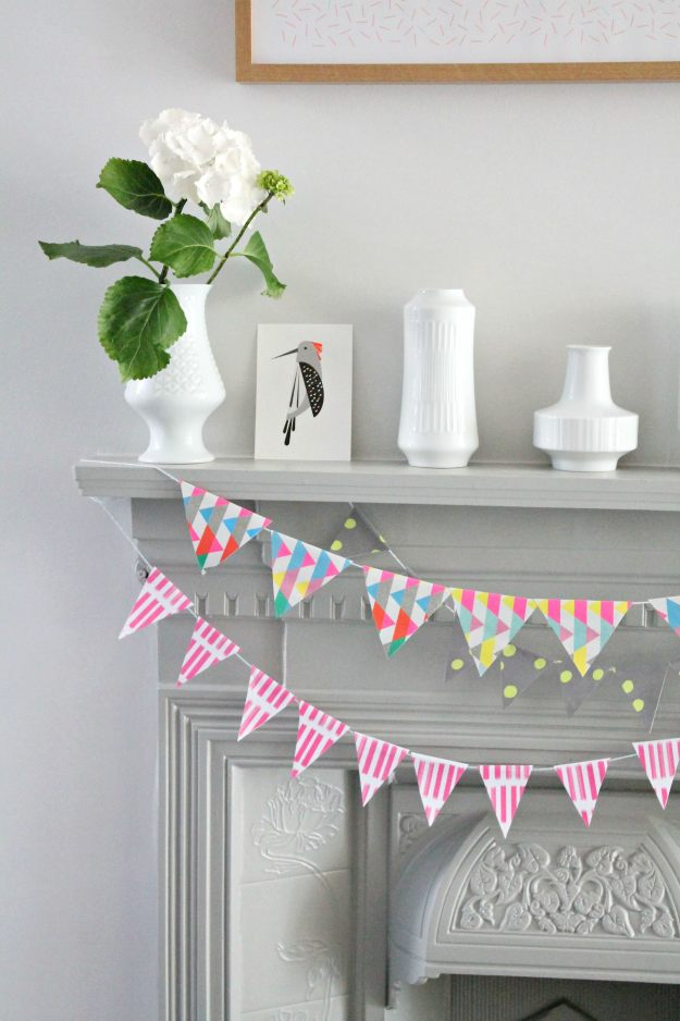 Colourful-bunting-made-by-Little-Big-Bell