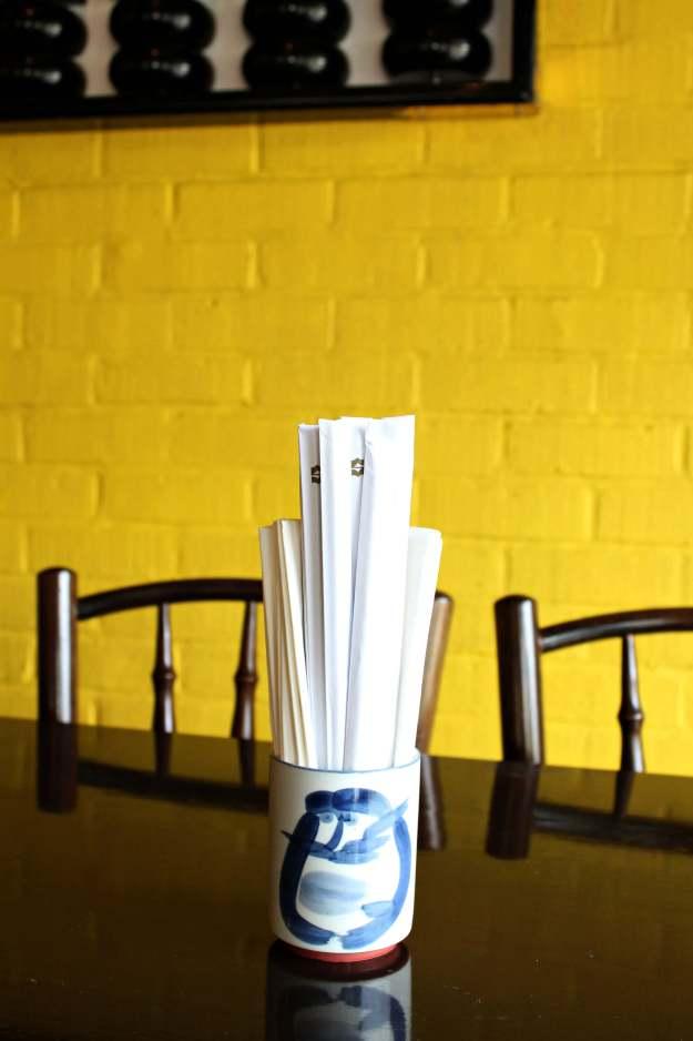 8-noodles-at-Shangri-La's-Rasa-sentosa-resort-photo-by-Little-Big-Bell