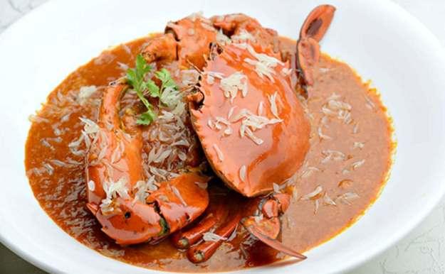Blue_Lotus_Singapore_Chilli_crab_1