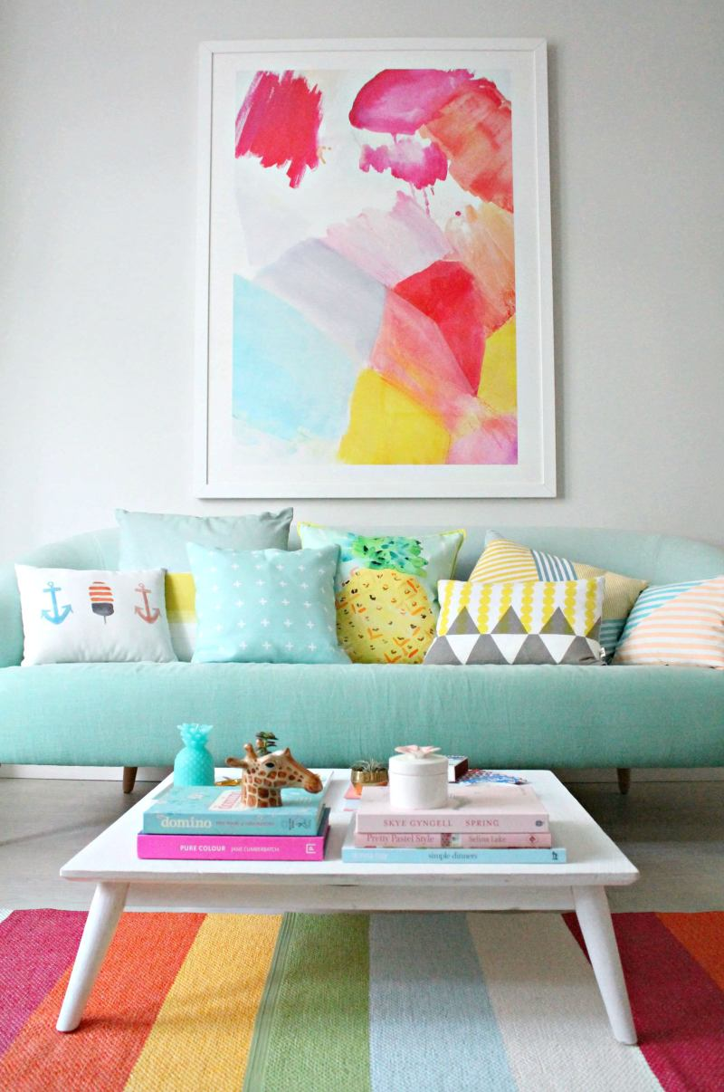 Colourful_living_room_Little_Big_Bell