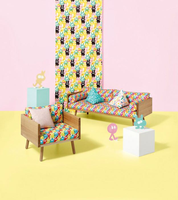 Kirkby-Design-and-Jon-Burgerman-LDF-2015-on-Little-Big-Bell