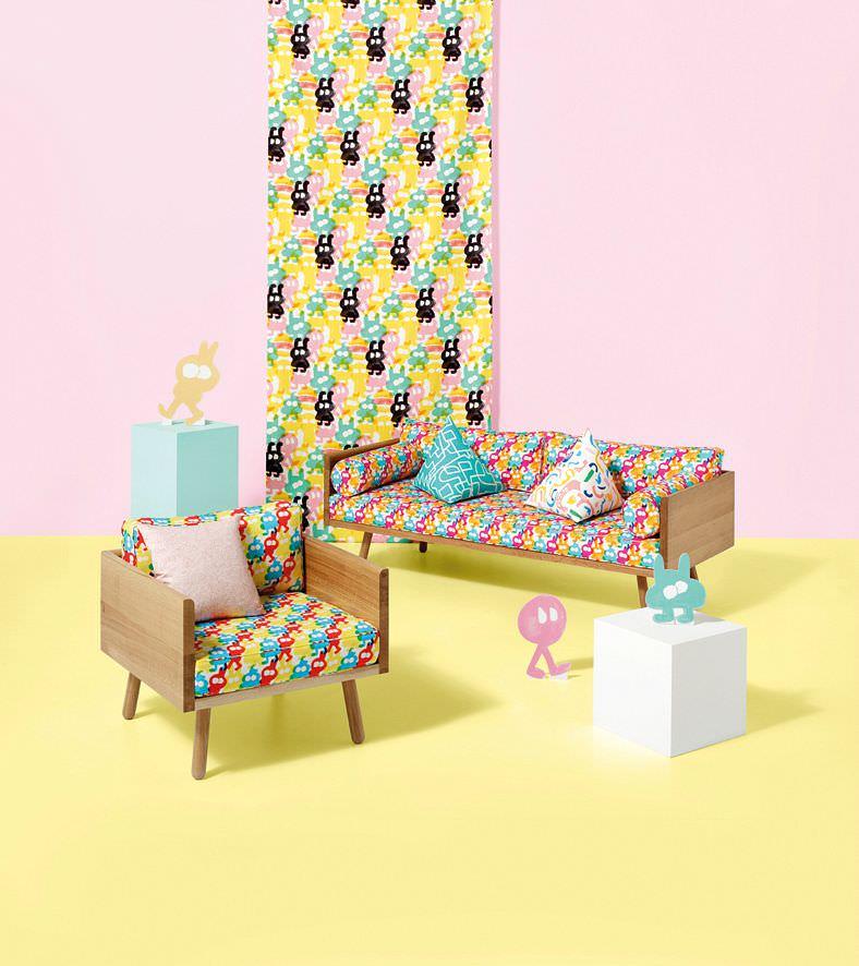 Kirkby-Design-and-Jon-Burgerman-LDF-2015-on-Little-Big-Bell