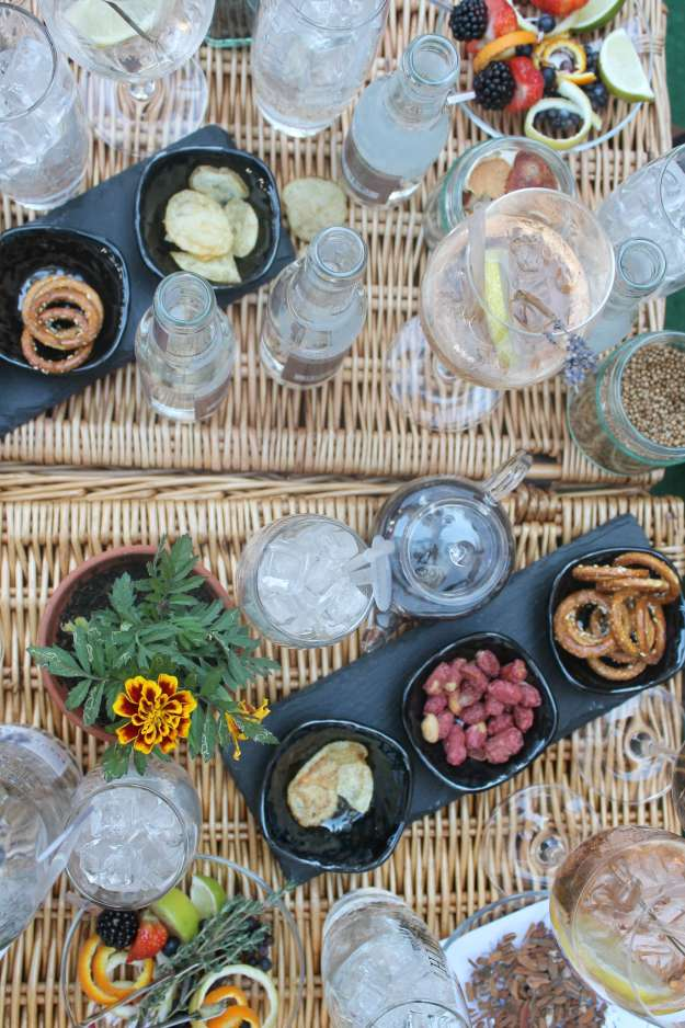 Sipsmiths-gin-sipping-garden-photo-by-Little-Big-Bell