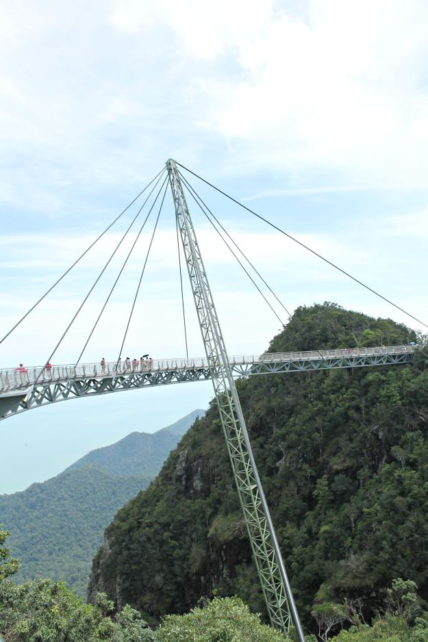 Sky-bridge-Langkawi-photo-by-Geraldine-Tan-Little-Big-Bell