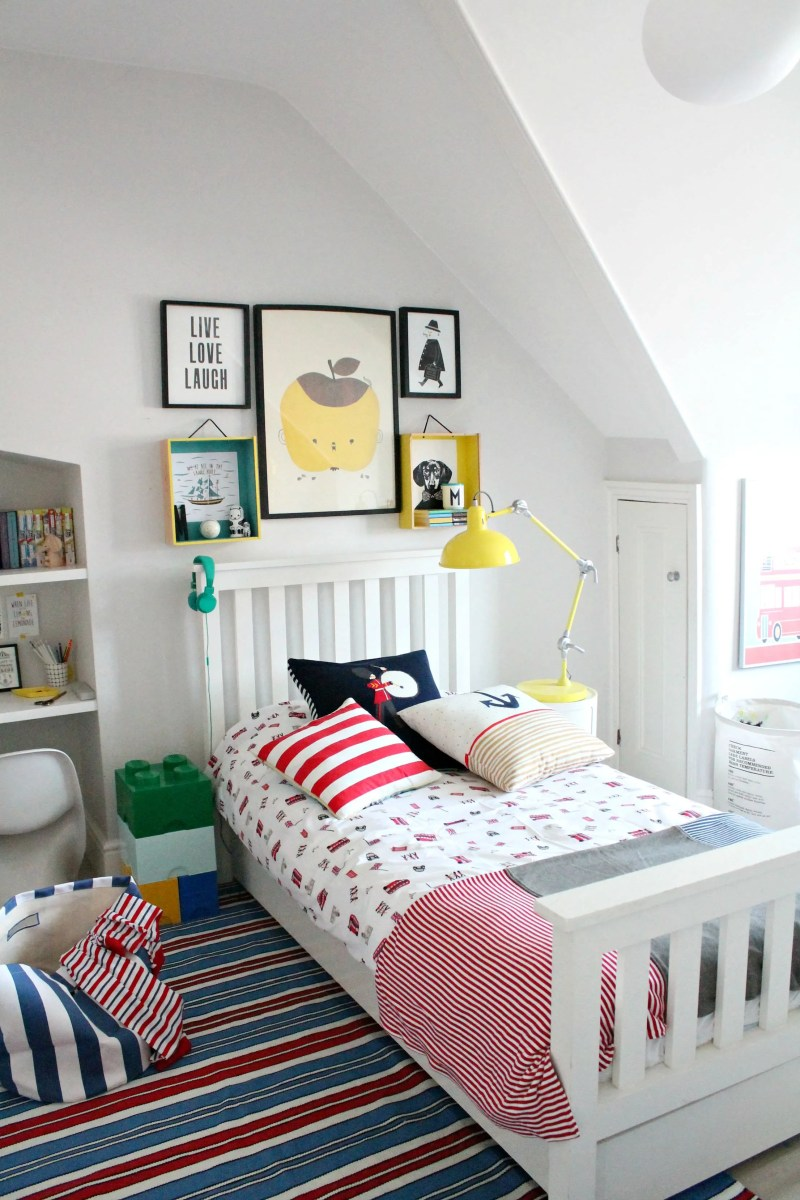 Boy's-bedroom-photo-by-Little-Big-Bell