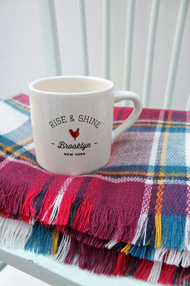 Joules-plaid-scarf-throw-photo-by-Geraldine-Tan-Little-Big-Bell