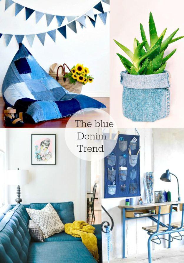 The blue-denim-trend-interiors-Little-Big-Bell