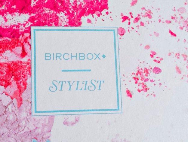 Birchbox-stylist-collaboration