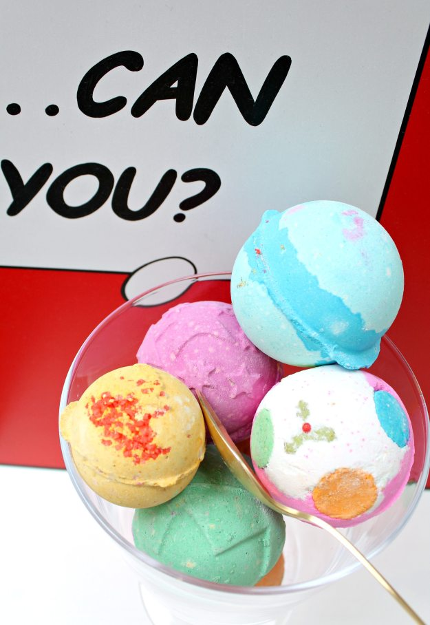 Colourful-bath-bombs-photo-by-Little-Big-Bell