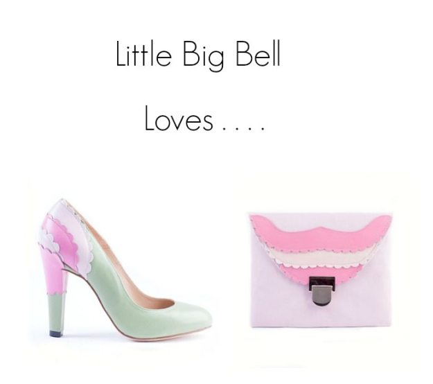 Yull-shoes-on-Little-Big-Bell