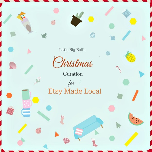 Etsy-Made-Local-curation-by-Little-Big-Bell