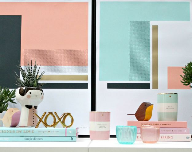 How-to-decorate-with-pastels-Little-Big-Bell