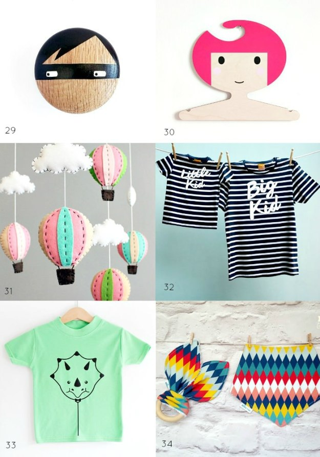 kids-gift-guide-for-Christmas-1-curated-by-Little-Big-Bell