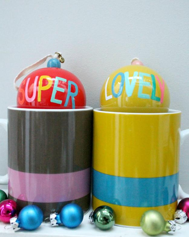 Boden-mugs-1-photo-by-Little-Big-Bell