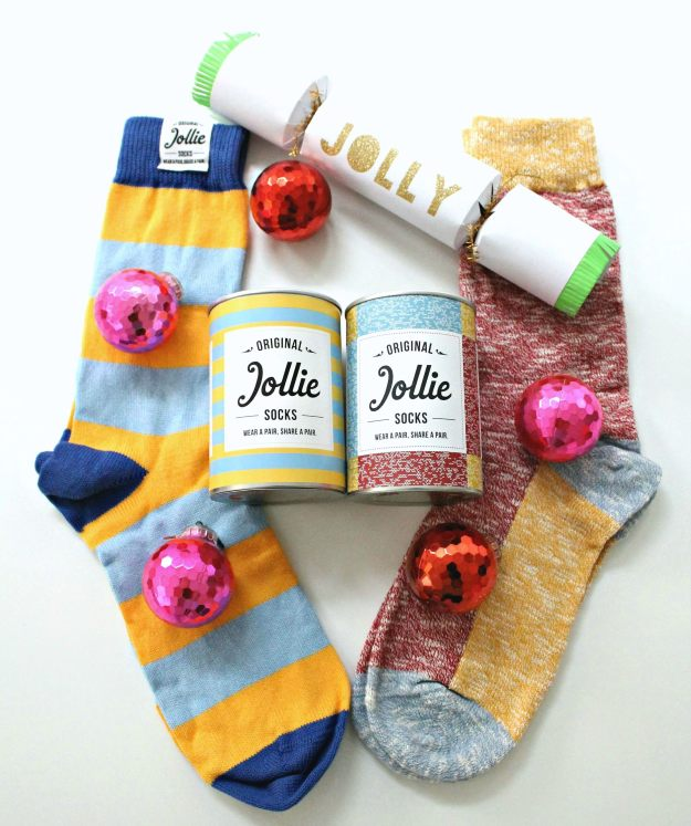 Jollie-Socks-photo-by-Little-Big-Bell