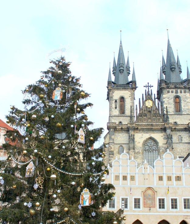 Prague-square-Christmas
