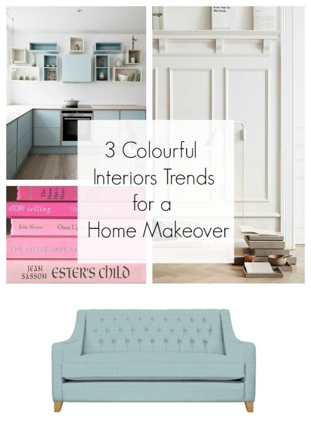 3-colourful-interiors-trends-for-a-home-makeover-Little-Big-Bell