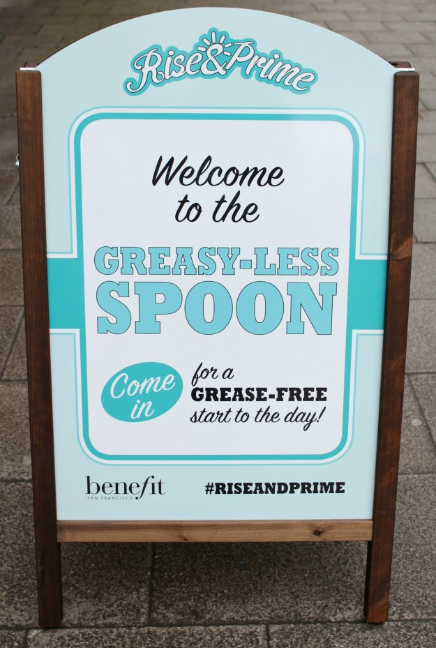 Benefit-Cosmetics-UK_Rise-and-prime-photo-by-Little-Big-Bell