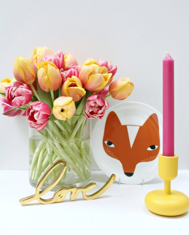 Styling-with-Tulips-Little-Big-Bell