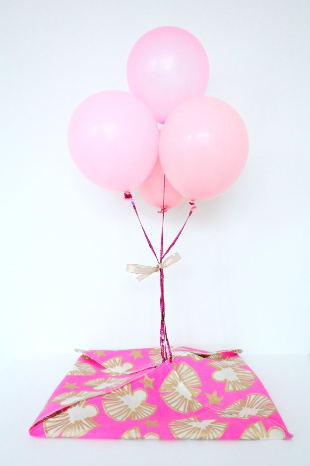 Valentine's-day-surprise-with-balloons-Little-Big-Bell