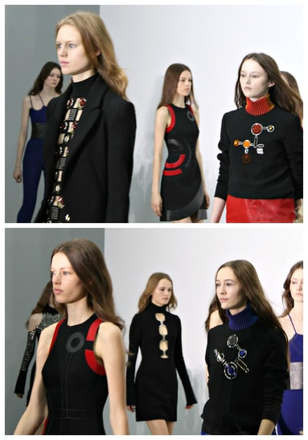 David-Koma-2016-at-London-Fashion-week-photo-by-Little-Big-Bell-blog