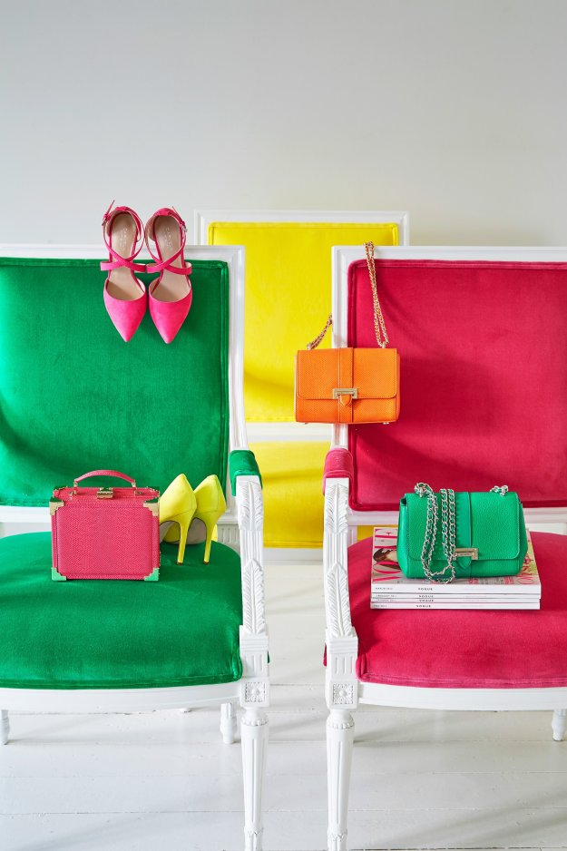 Aspinall-handbags-colourful-with-the-French-bedroom-company-featured-on-Little-Big-Bell