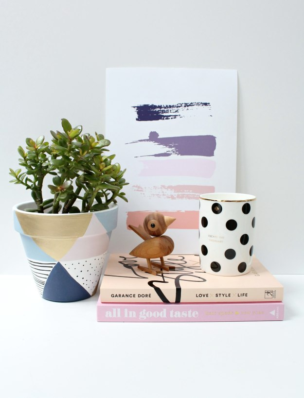 Etsy-UK-curate-2016-by-Geraldine-Tan-Little-Big-Bell