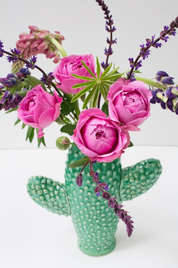 Cactus-vase-photo-Little-Big-Bell