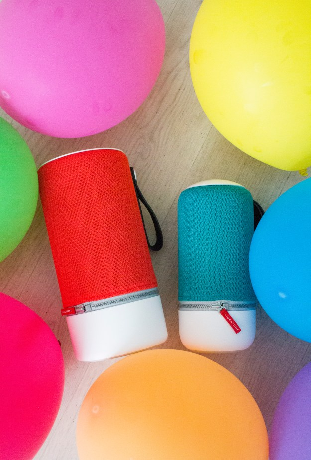Colourful-Libratone-music-photo-by-Little-Big-Bell