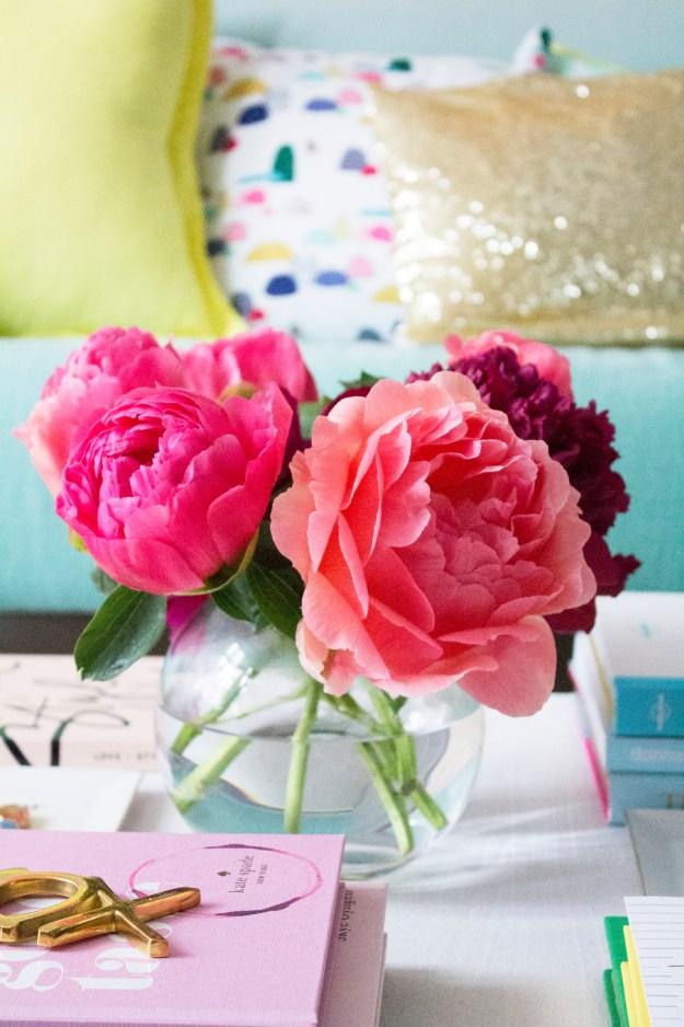 Pink-peonies-photo-by-Geraldine-Tan-Little-Big-Bell