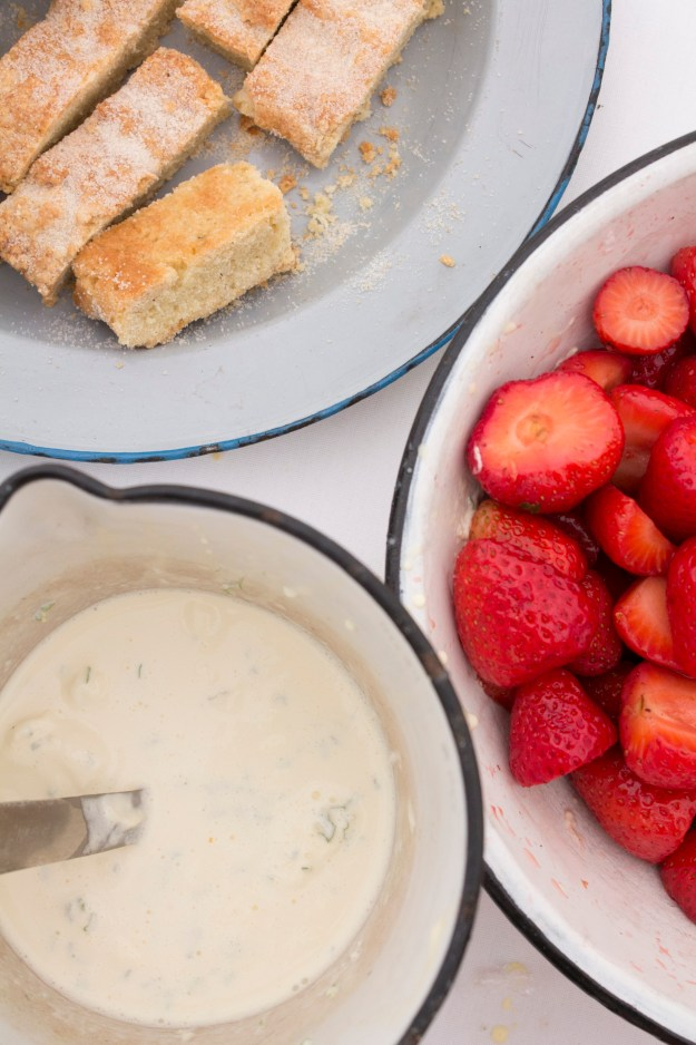 Strawberries-and-cream-Summer-garden-party-photo-by-Geraldine-Tan-Little-Big-Bell