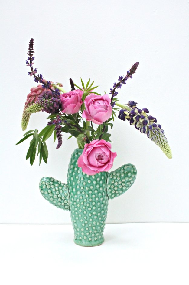 Trouva-cactus-vase-photo-by-Geraldine-Tan-Little-Big-Bell