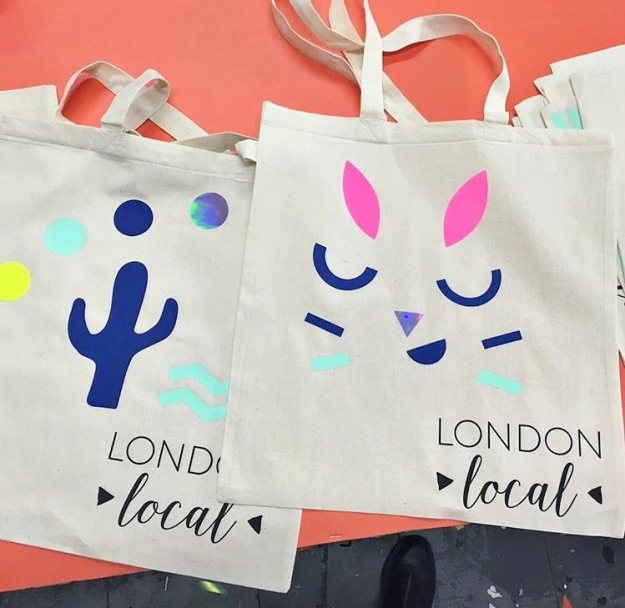 snailmaillove-tote-bags-featured-on-Little-Big-Bell