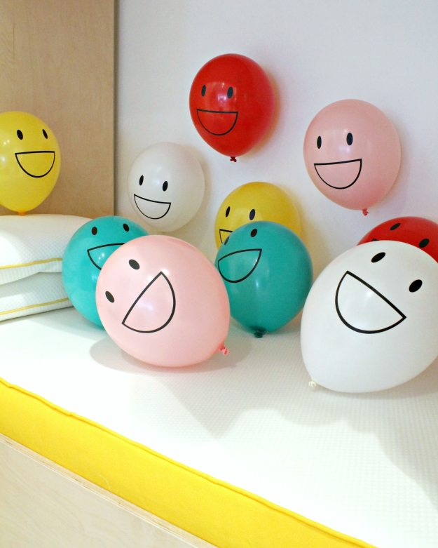 Balloons-eve-mattress