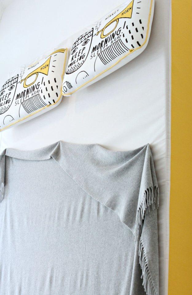 Eve-mattress-and-pillow-photo-by-Geraldine-tan-Little-Big-Bell