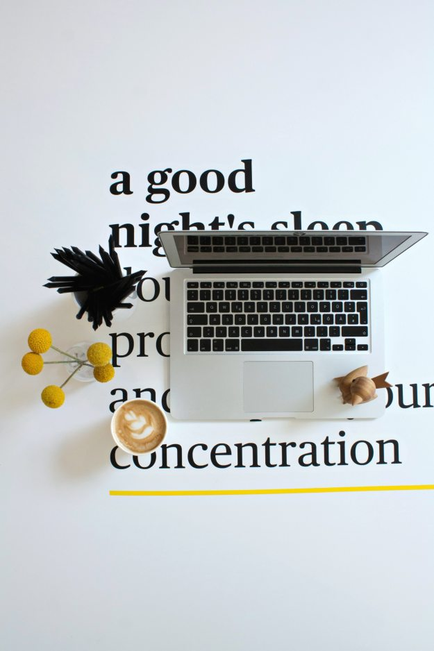 Eve-sleep-mattress-work-station-photo-by-Little-Big-Bell