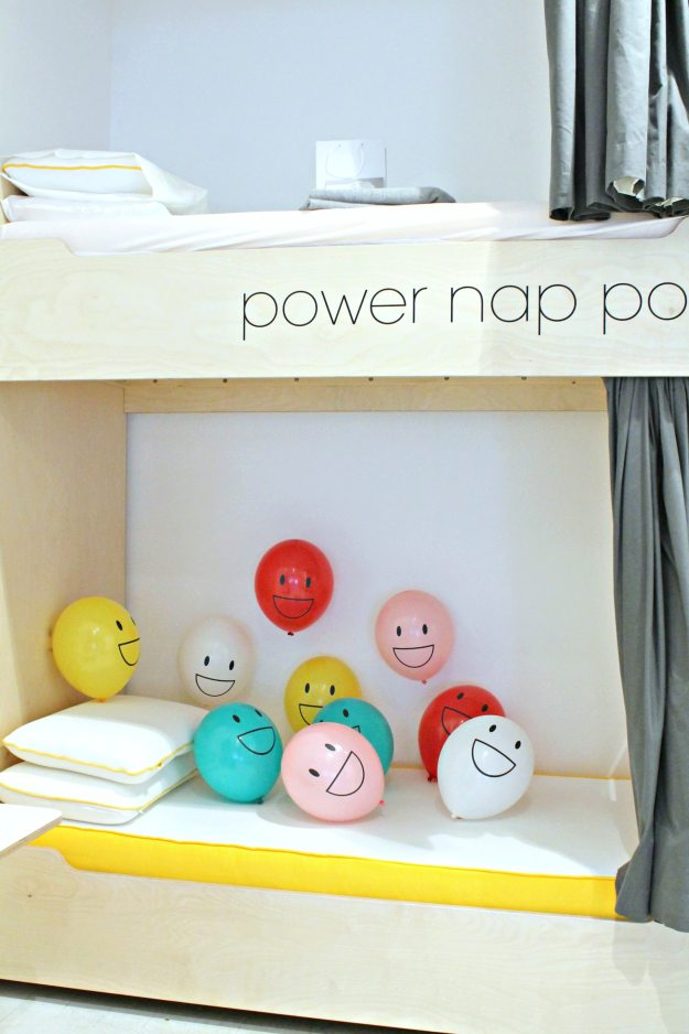 Eve-sleep-power-nap-pod-photo-by-Little-Big-Bell