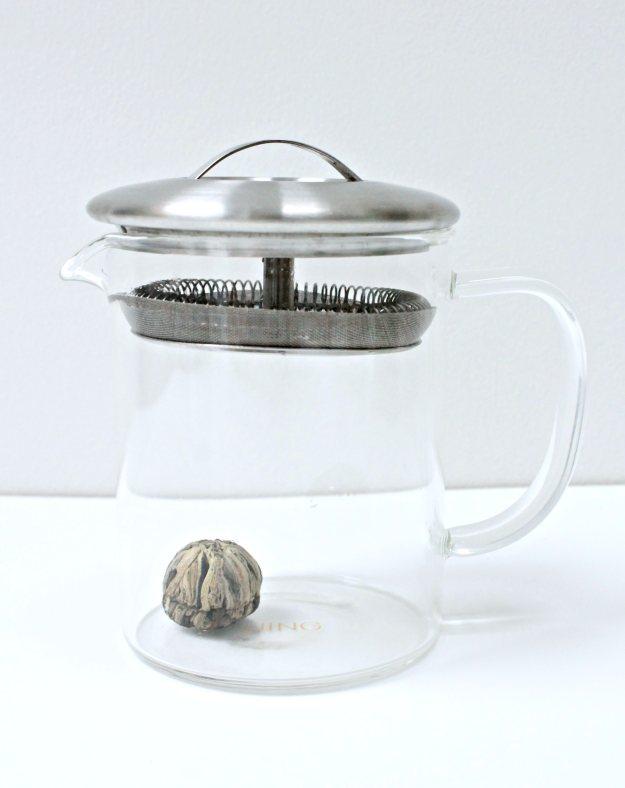 Jing-tea-flowering-tea-photograph-by-Little-Big-Bell