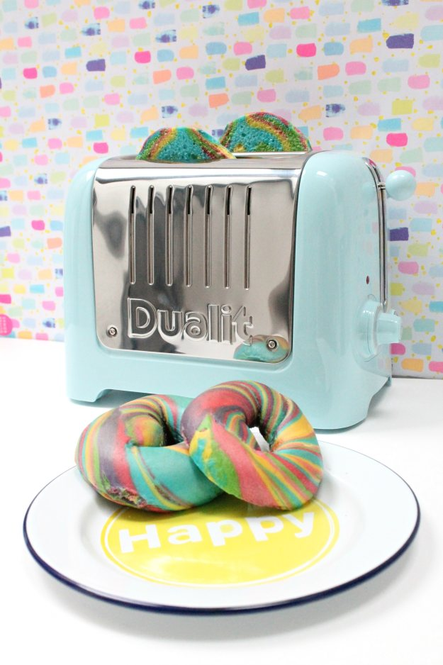 Dualit-lite-toaster-photo-by-Little-Big-Bell