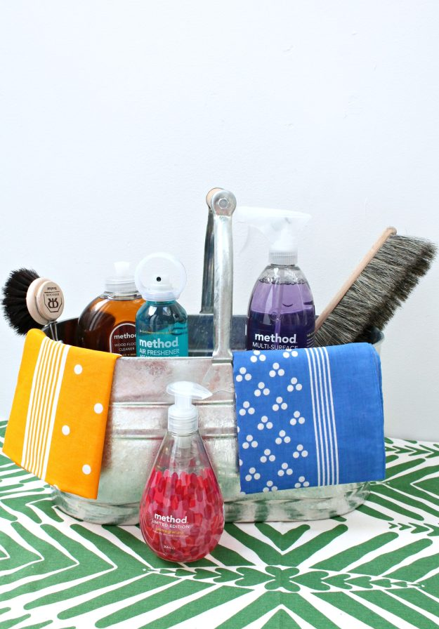 Method-cleaning-products-photo-by-Little-Big-Bell