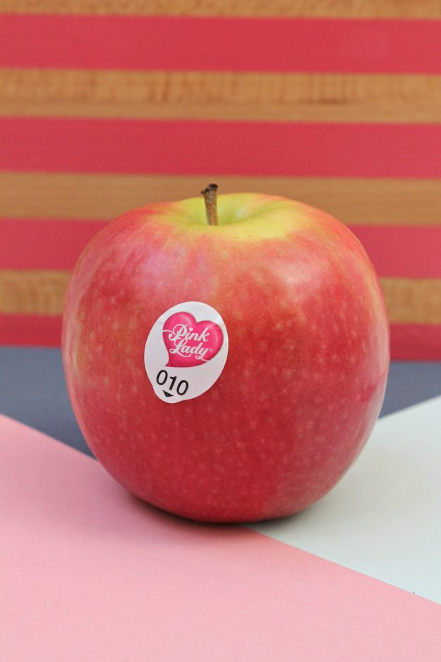 Pink-Lady-apples-photo-by-Little-Big-Bell