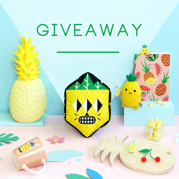 Pineapple-giveaway-Little-Big-Bell