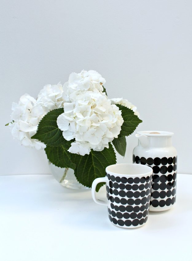 Styling-Hydrangeas-Little-Big-Bell