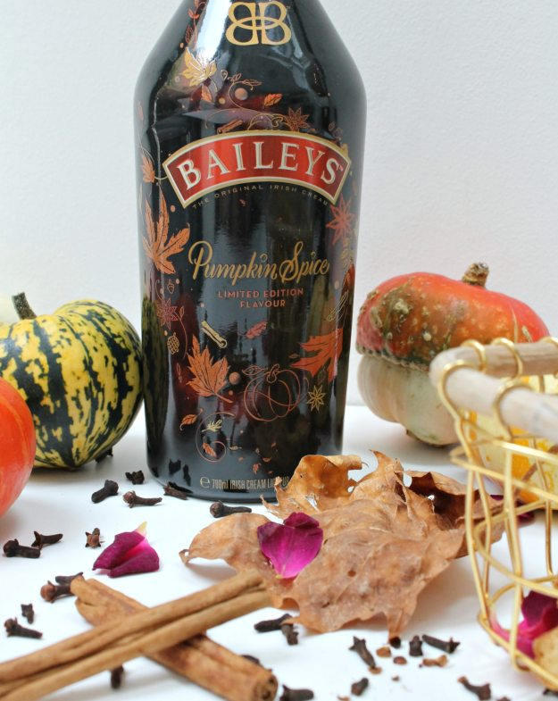 baileys-pumpkin-spice-photo-by-geraldine-tan-little-big-bell