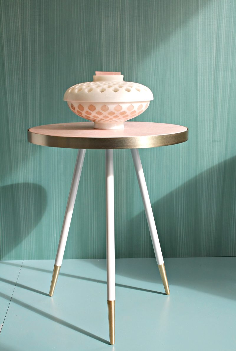 band-table-by-bethan-gray-in-rosa-marble-and-brass-designjunctuion-photo-by-little-big-bell