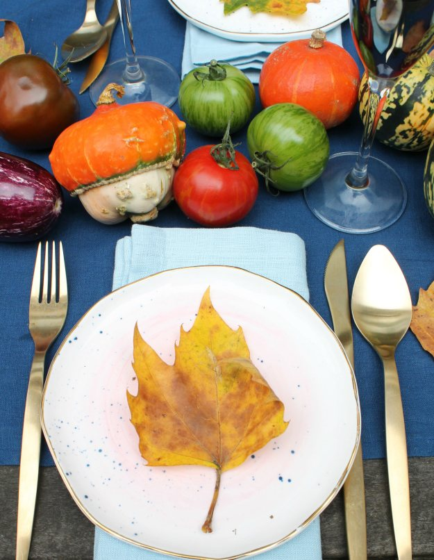 fall-place-setting-photo-by-geraldine-tan-little-big-bell-copy